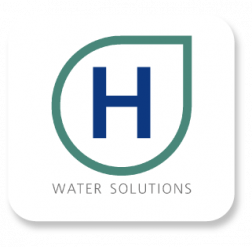 boto-water-solutions